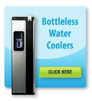 Plumbed Water Cooler London
