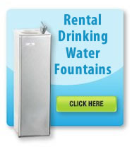 Rental Drinking Fountains