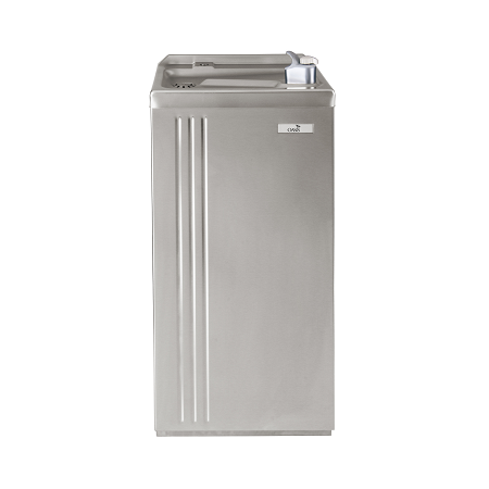 Oasis Plf14fay Floor Standing Drinking Water Fountain