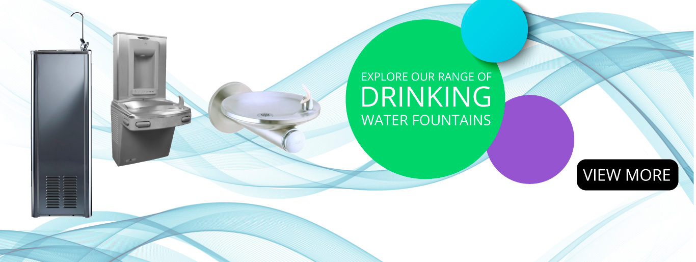 Water Cooler Suppliers Uk The Water Cooler Company