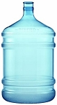 Spring water for water coolers | 19 litre bottle