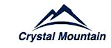 Crystal Mountain Water Coolers