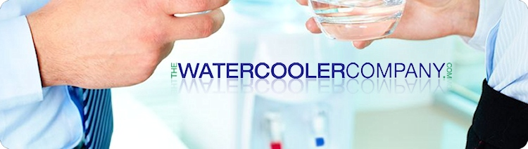 About The Water Cooler Company