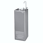 Cosmetal River 25 Floor Standing Water Fountain