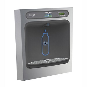 Surface Mount Bottle Filling Station (non-refrigerated)