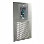 Oasis MW12SBFY In-Wall Sports Bottle Filler