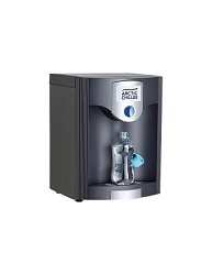 Arctic Chill 88 Series Counter Top Water Cooler
