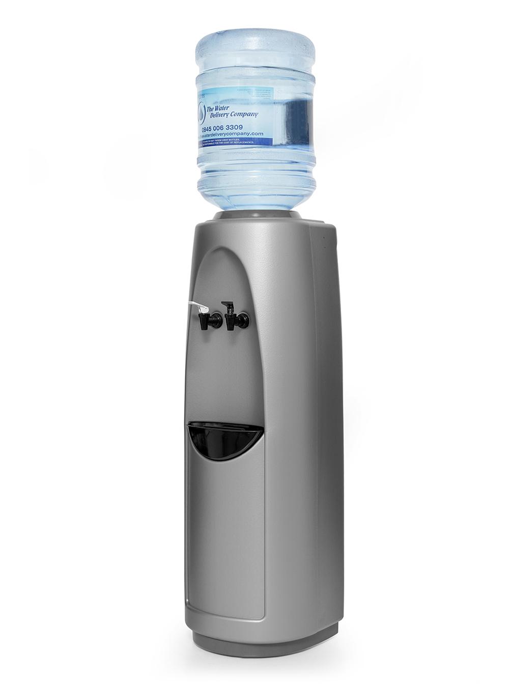 Refurbished Archway Bottled Water Cooler