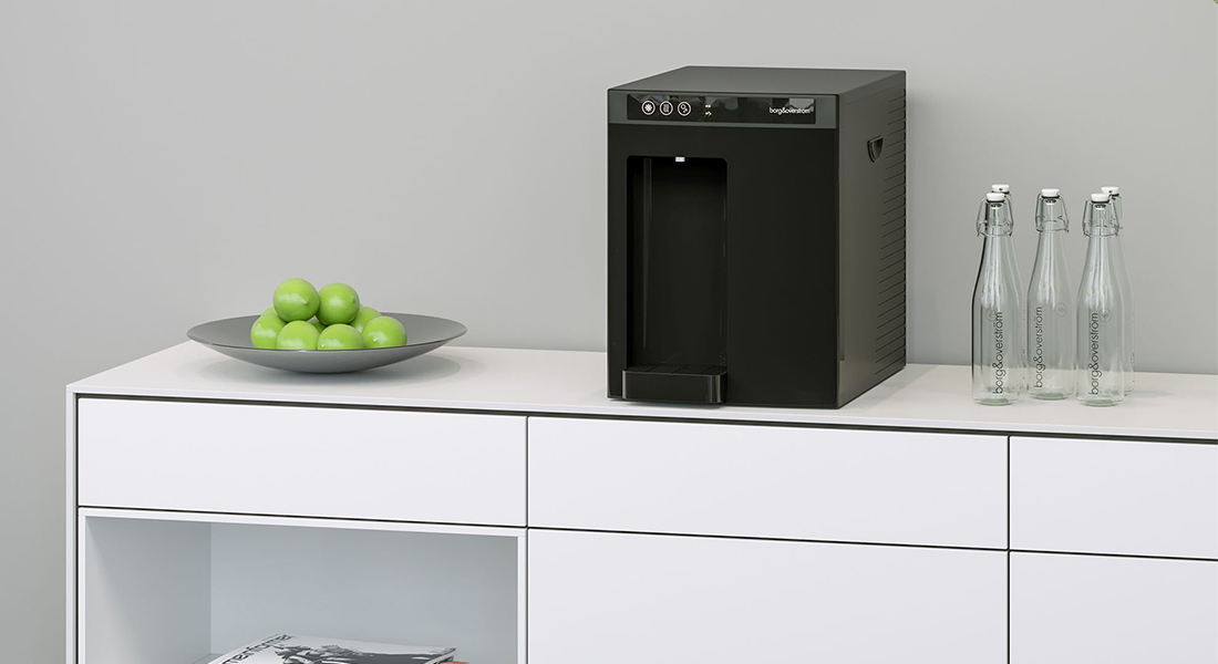 Borg-B3-counter-top