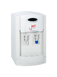Jazz 1100 Countertop  Water Cooler