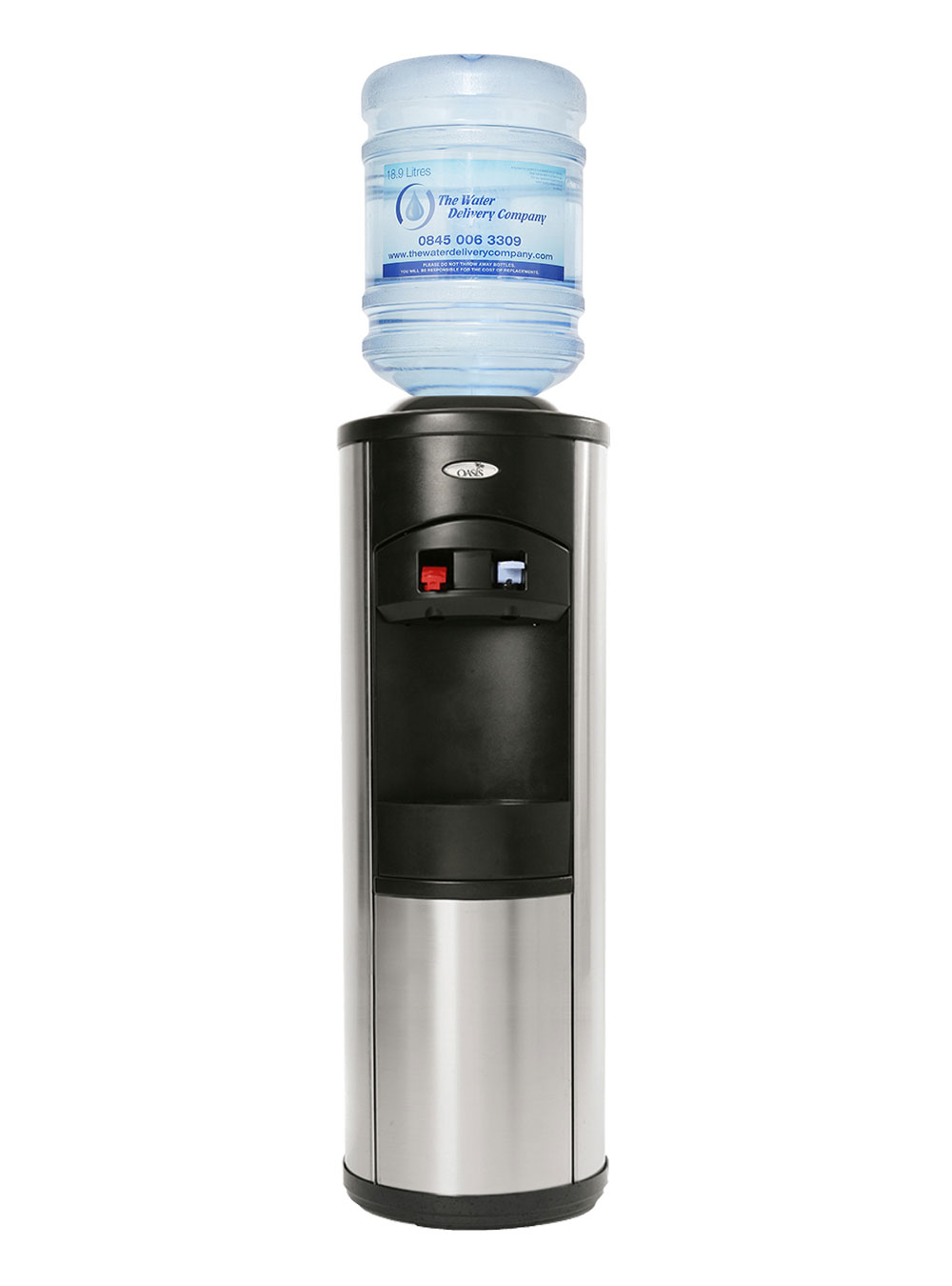 Quarrtz-Floor-Standing-Bottled-Water-Coo