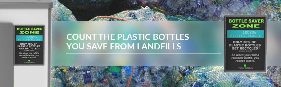 Save-bottles-landfill