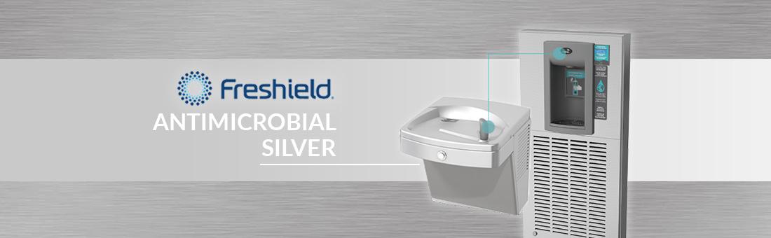 Freshield-silver-banner