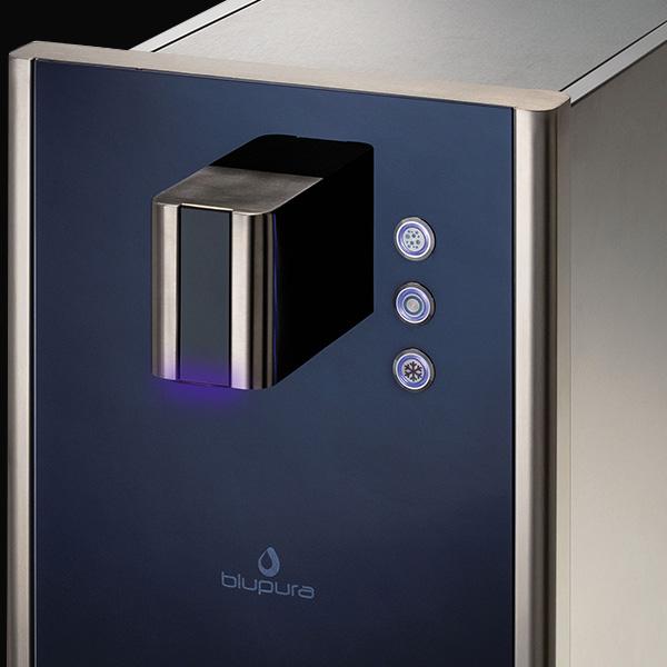 UV-Light-Bluglass-30