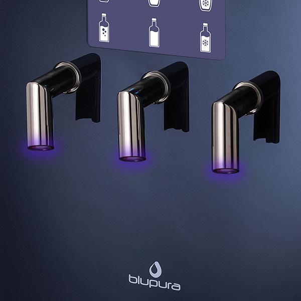 UV-Light-protection