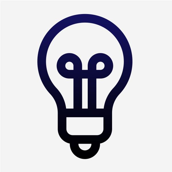 UVC-Light