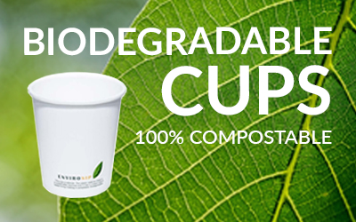 biodegradable-cups-side-advert