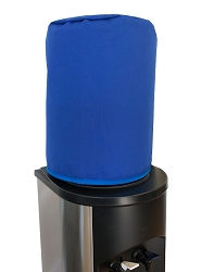 Water Cooler Plastic Bottle Hood