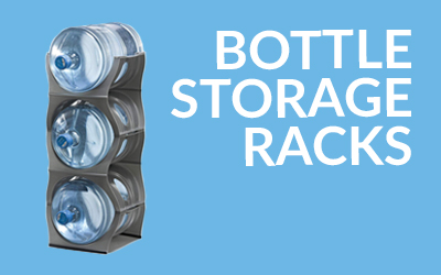 banner-bottle-storage-racks-side-advert