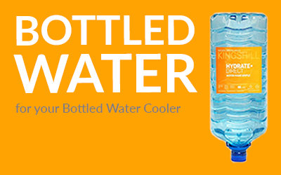 banner-bottled-water-advert-twcc