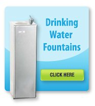 Drinking Water Fountains