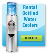 Rental Bottled Water Coolers