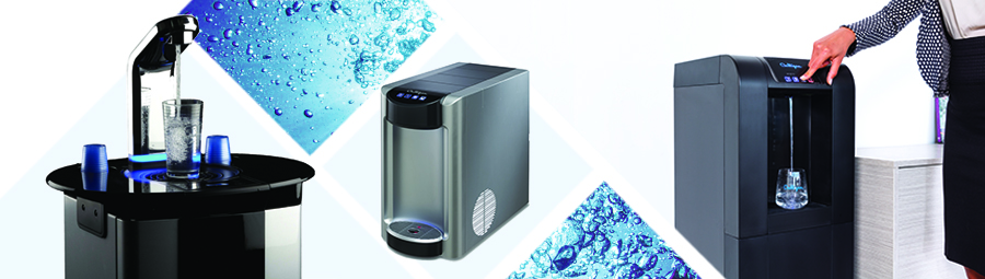 carbonated-water-coolers-hero-banner