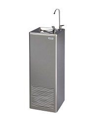 Cosmetal River 30 Floor Standing Water Fountain
