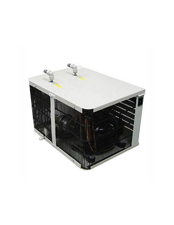 under sink water chiller reviews