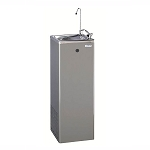 Cosmetal River 55 Floor Standing Water Fountain
