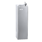 Oasis Colorado Floor Standing Water Fountain
