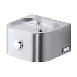 Elkay EDFP210C Wall Mounted Drinking Water Fountain