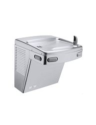 Oasis P8ACY Wall Mounted Drinking Fountain