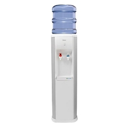 Winix 710 Bottled Water Cooler