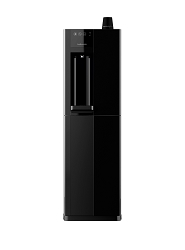 Borg & Overström B3 Direct Chill Floor Standing Water Cooler with UV In-line Filtration
