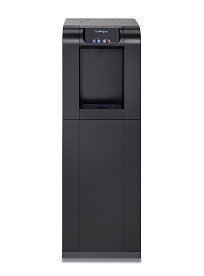 Biorefresh Floor Standing Mains-fed Water Cooler