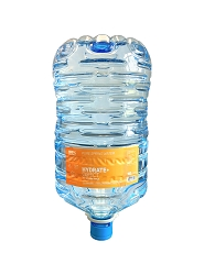 15L Bottle of Spring Water | Delivered Nationwide