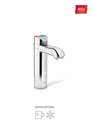 Industrial HydroTap - Boiling & Chilled