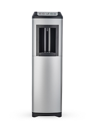 Kalix Co2 Floor Standing Sparkling Water Cooler
