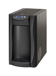 Piccola Counter Top Mains-fed Water Cooler Rental