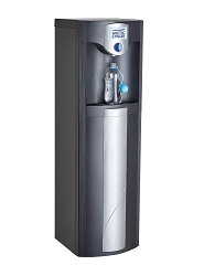 Arctic Chill 88 Series Floor Standing Water Cooler Bottle Filler