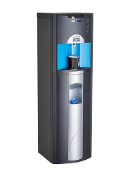 Arctic Star 55 Floor Standing Water Cooler