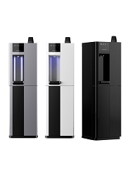 Borg & Overström B3 Direct Chill Floor Standing Water Cooler