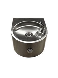 DWF3 Drinking Fountain