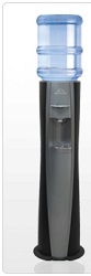 Everest RTC - Floor Standing Bottled Water Cooler