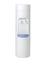 Mogul Floor Standing Water Cooler