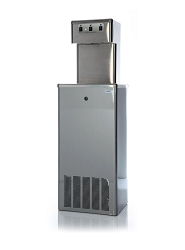 Niagara 65 SL Floor Standing Mains-fed Water Cooler
