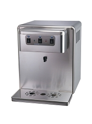 Niagara Top 180 Counter Top Plumbed Water Cooler