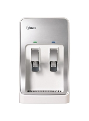 Winix 3 Series Counter Top Water Cooler
