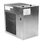 Oasis - RLF12Y Under Sink Chiller